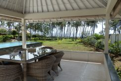 east-bali-beachfront-villa-sale-gazebo-view