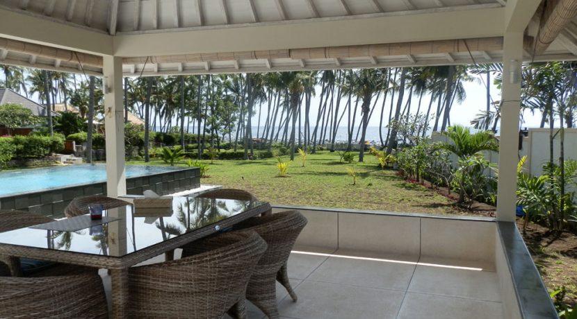 east-bali-beachfront-villa-sale-gazebo-view