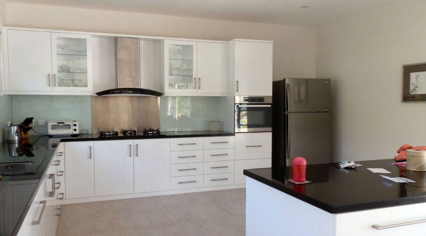 east-bali-beachfront-villa-sale-kitchen