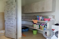 east-bali-beachfront-villa-sale-laundry-room