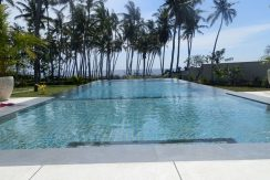 east-bali-beachfront-villa-sale-pool-view