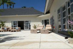 east-bali-beachfront-villa-sale-veranda