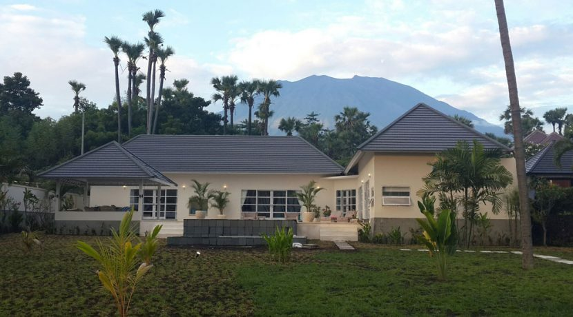 east-bali-villa-for-sale
