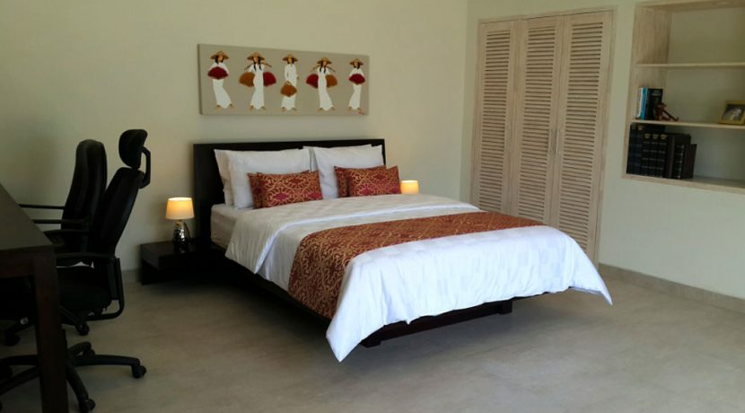 east-bali-villa-for-sale-guest-bedroom
