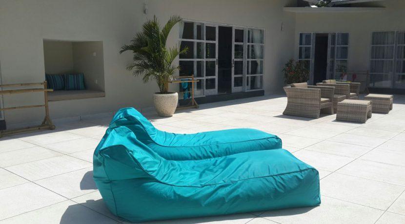 east-bali-villa-for-sale-sun-loungers