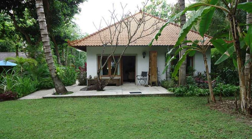 north east bali beach villa for sale guesthouse