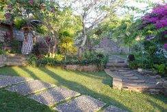 hotel for sale lovina bali house-temple