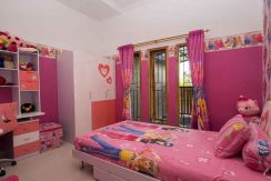 bali lovina house for sale kids-room