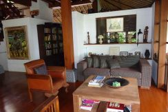 north east bali beach villa for sale master guest living