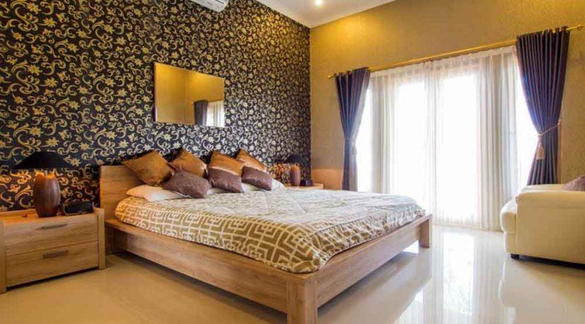 bali lovina house for sale master-bedroom