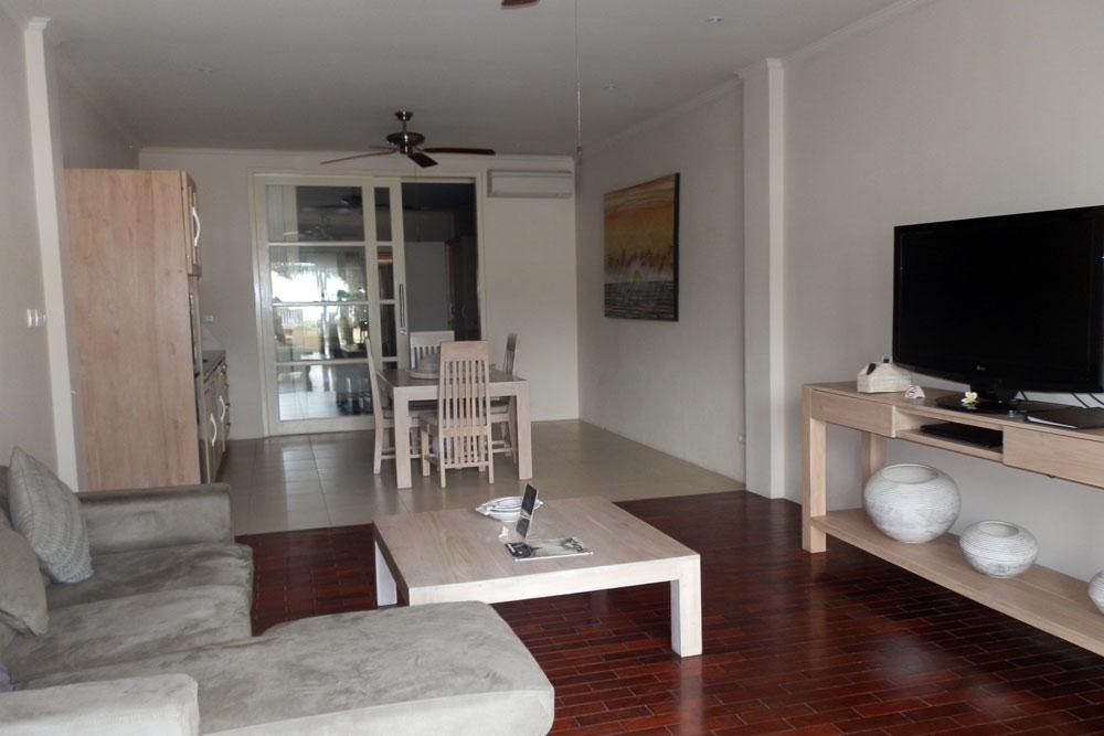 1 bedroom apartment bali NB-V053