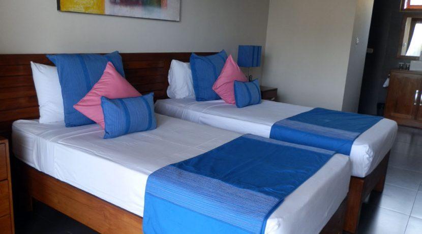 north-bali-lovina-beachfront-villa-for-sale-bedroom