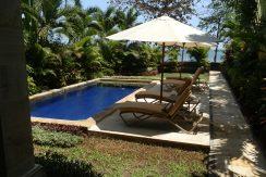 north-bali-lovina-beachfront-villa-for-sale-pool