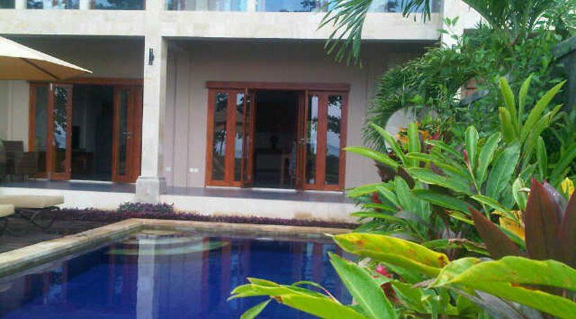 north-bali-lovina-beachfront-villa-for-sale-terrace