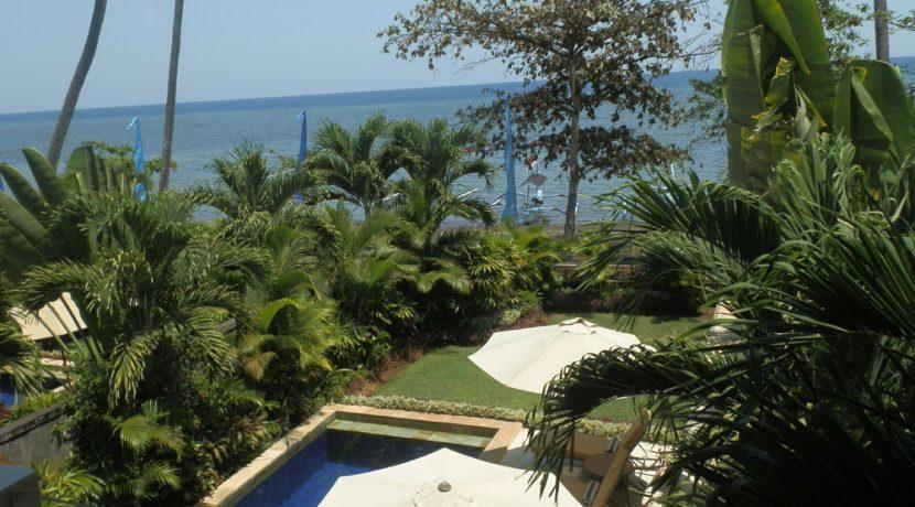 north-bali-lovina-beachfront-villa-for-sale-view