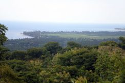north-bali-lovina-hotel-resort-for-sale-coast-view