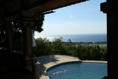 north-bali-lovina-hotel-resort-for-sale-ocean-view