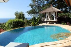 north-bali-lovina-hotel-resort-for-sale-pool-bale