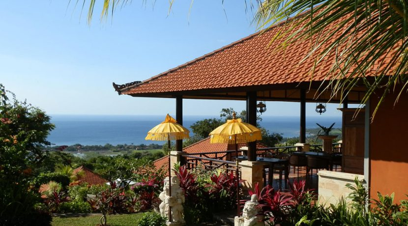 north-bali-lovina-hotel-resort-for-sale-restaurant-view