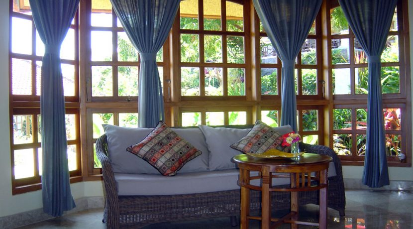north-bali-lovina-hotel-resort-for-sale-room