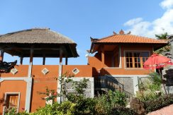 north-bali-lovina-hotel-resort-for-sale-storage-building