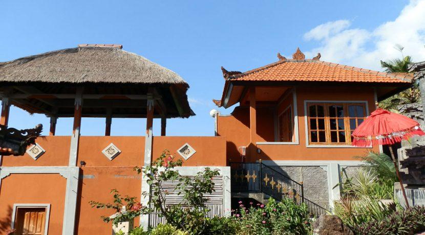 north-bali-lovina-hotel-resort-for-sale-storage-building