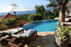 north-bali-lovina-hotel-resort-for-sale-sun-loungers
