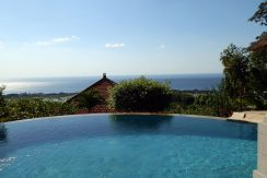 north-bali-lovina-hotel-resort-for-sale-view