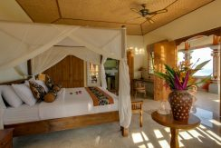 north-bali-lovina-hotel-resort-for-sale-villa-bedroom