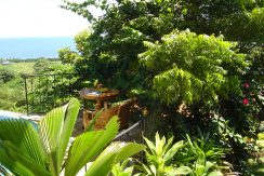 north-bali-lovina-hotel-resort-for-sale-villa-garden
