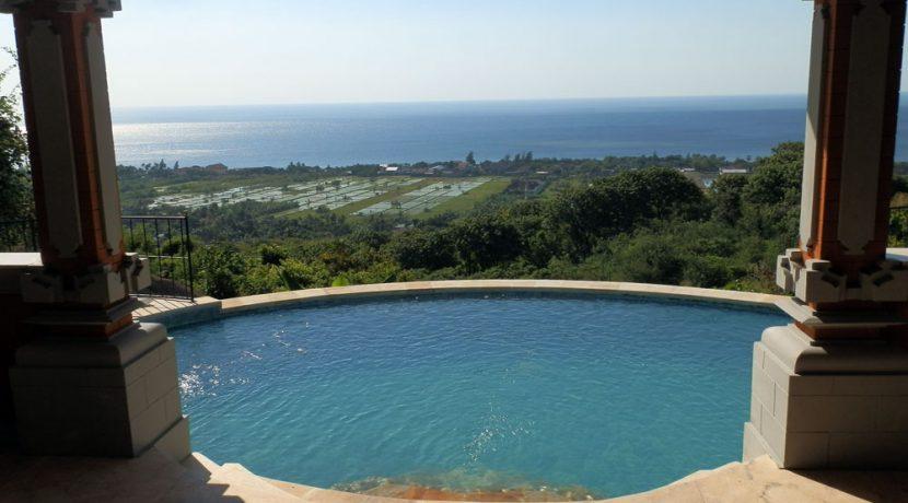 north-bali-lovina-hotel-resort-for-sale-villa-pool