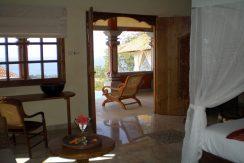 north-bali-lovina-hotel-resort-for-sale-villa-room