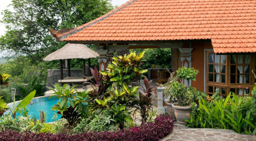 north-bali-lovina-hotel-resort-for-sale-villa-shape