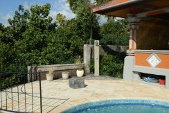 north-bali-lovina-hotel-resort-for-sale-villa-sundeck