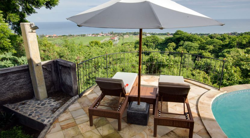 north-bali-lovina-hotel-resort-for-sale-villa-sundeck-view