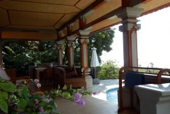 north-bali-lovina-hotel-resort-for-sale-villa-terrace