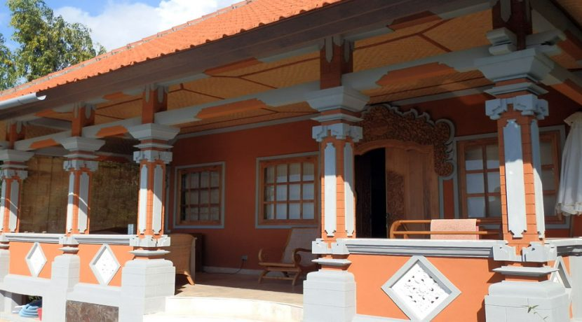 north-bali-lovina-hotel-resort-for-sale-villa-terrace