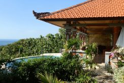 north-bali-lovina-hotel-resort-for-sale-villa
