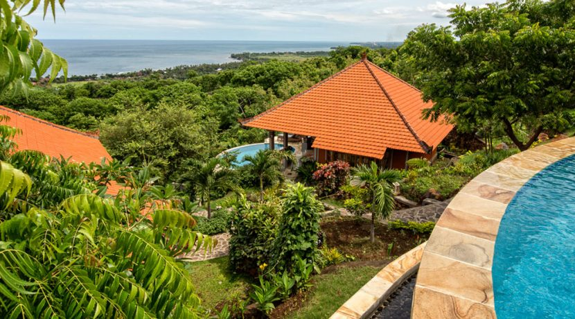 north-bali-lovina-hotel-resort-for-sale-villaview
