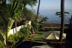 north-bali-lovina-resort-villa-for-sale-beach