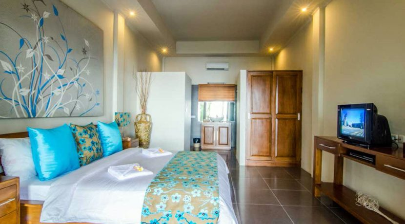 north-bali-lovina-resort-villa-for-sale-bedroom
