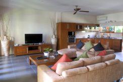 north-bali-lovina-resort-villa-for-sale-kitchen