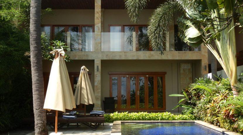 north-bali-lovina-resort-villa-for-sale2