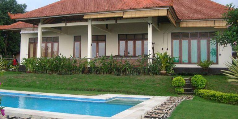 north-bali-lovina-villa-sale