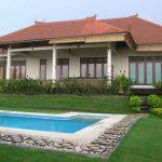 north-bali-lovina-oceanview-villa-for-sale