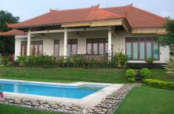 north-bali-lovina-oceanview-villa-for-sale