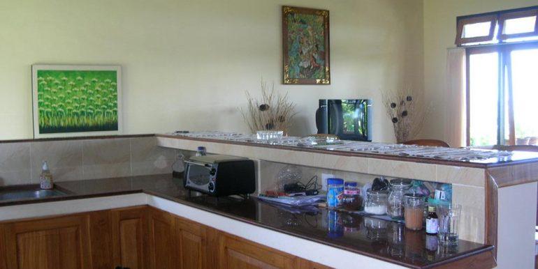 north-bali-lovina-villa-sale-kitchen