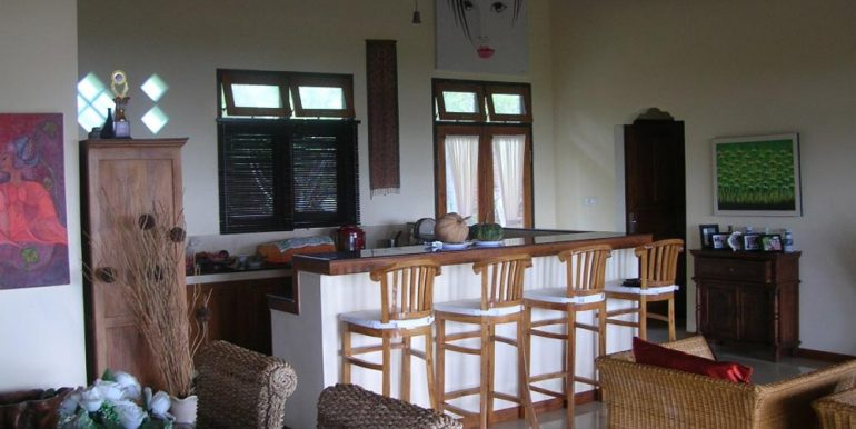 north-bali-lovina-villa-sale-living&dining
