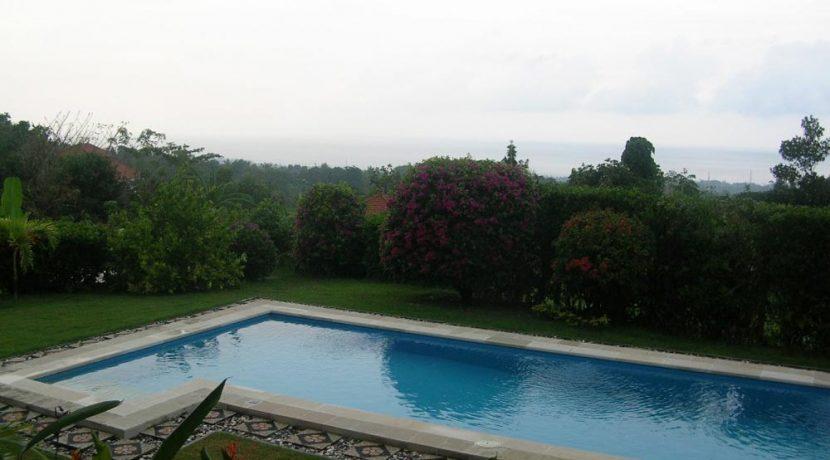 north-bali-lovina-villa-sale-pool