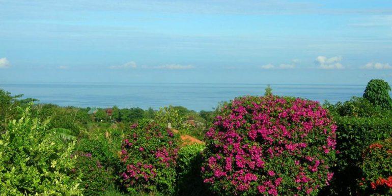 north-bali-lovina-villa-sale-sea-view